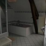 salle de bain-2