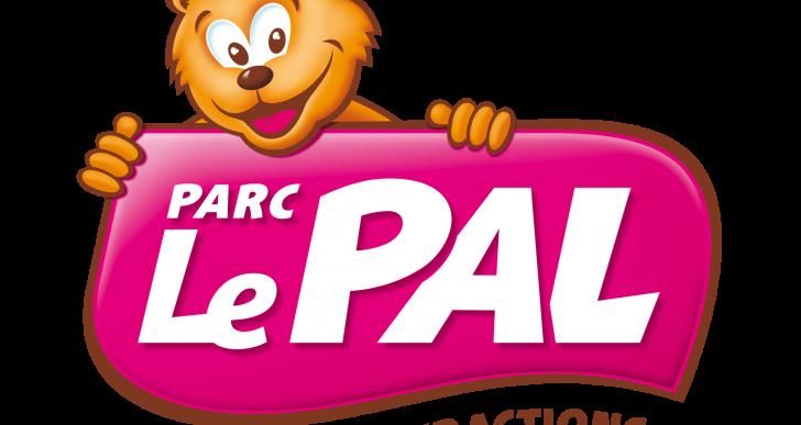 Le Pal : L'excursion incontournable pour les familles !