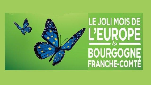 Mois de la Bourgogne