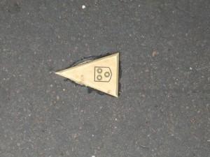chemin-2