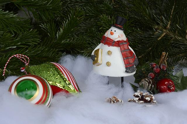 snow-man-1813808_640