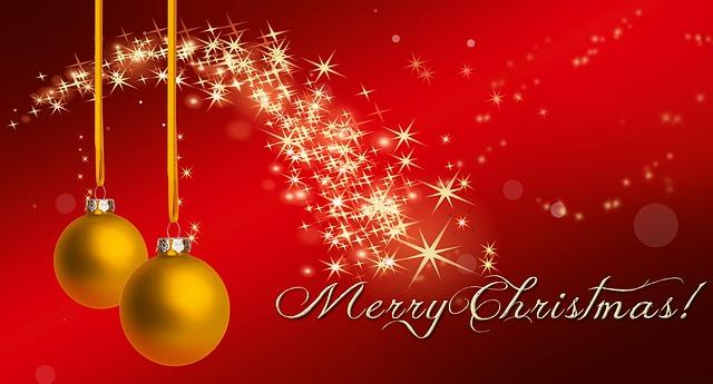 christmas-513471_640