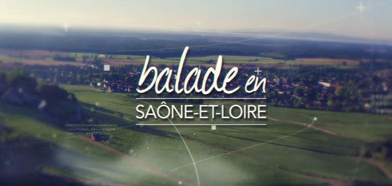 Youtube/Destination Saône-et-Loire