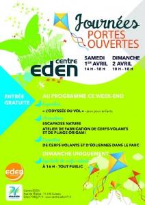 http://www.centre-eden71.fr/