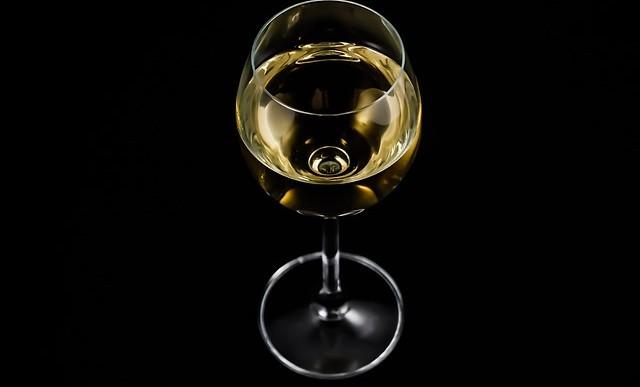 Qu'est-ce qu'un arôme quand on parle de vin ?