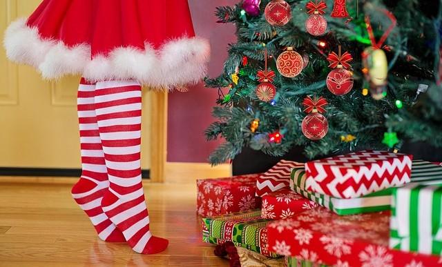 Bourgogne : Nos jolies traditions pour Noël !