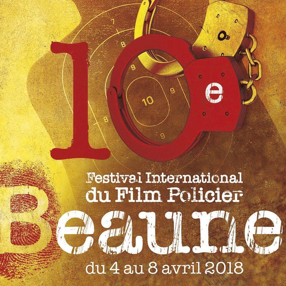Facebook.com/festival.beaune