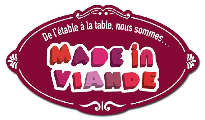 Les rencontres Made In Viande ont lieu ce week-end